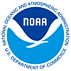 Link to NOAA:  The National Oceanic and Atmospheric Administration (NOAA)