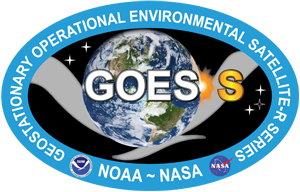 color GOES-R logo (PNG)