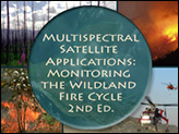 Monitoring the Wildland Fire Cycle, 2nd Edition