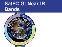 link to GOES-R ABI Near-IR Bands lesson