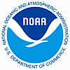 Link to NOAA Training Resources page