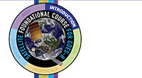 Course for GOES-R/16