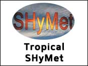 Link to Tropical SHyMet Introduction lessons