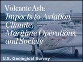 The impacts of Volvanic ash