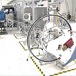 First Functional Deployment of the GOES-R Magnetometer Boom