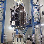 GOES-S System Module