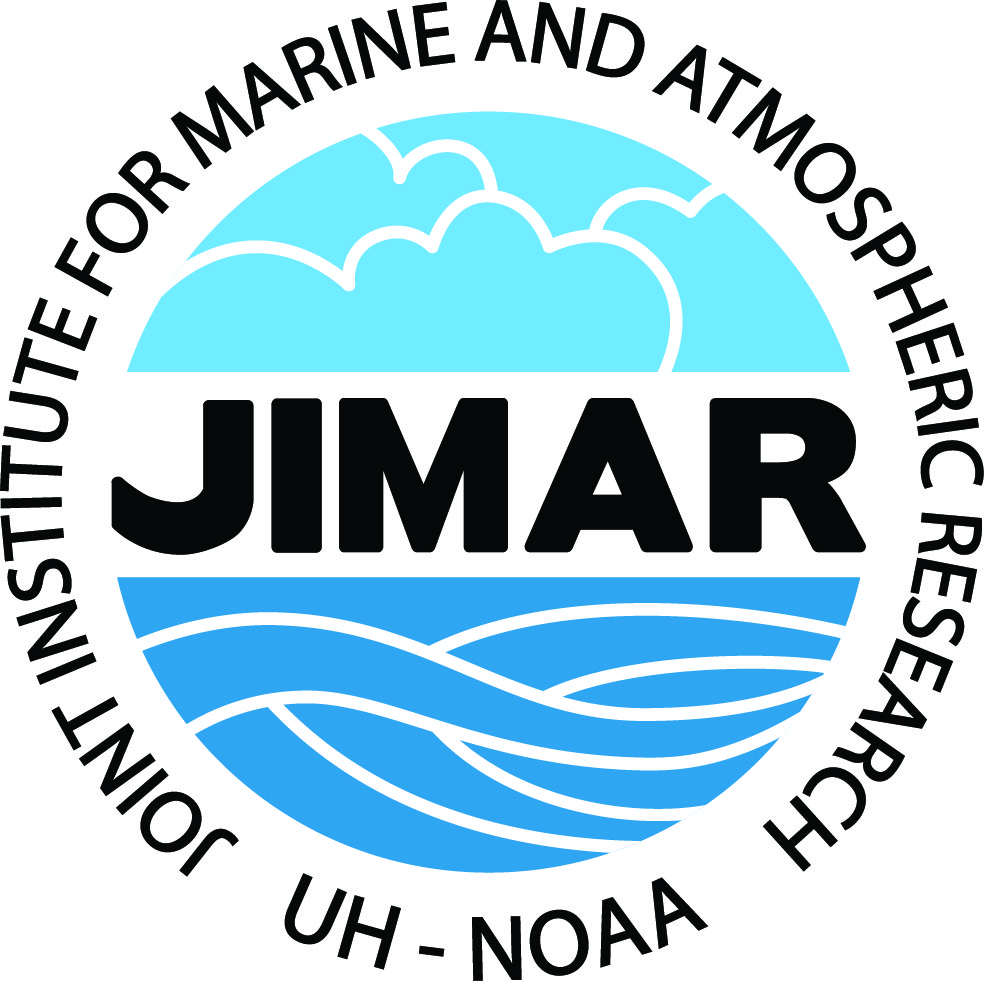 Joint Institute for Marine and Atmospheric Research (JIMAR)