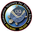 Cooperative Institute for Alaska Research (CIFAR) logo