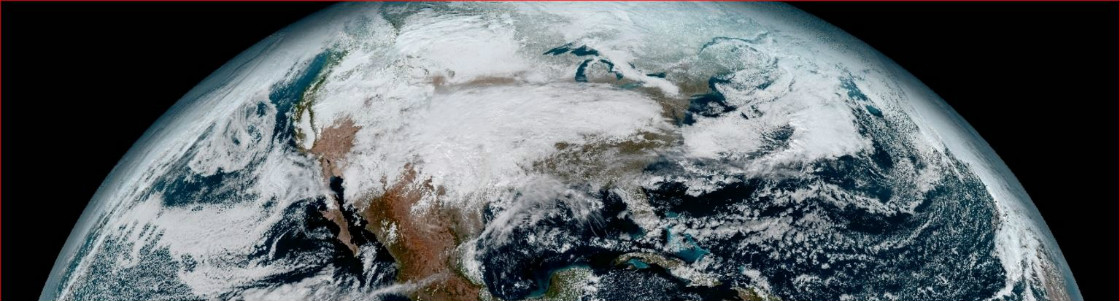 Preparing GOES-16 for Operations