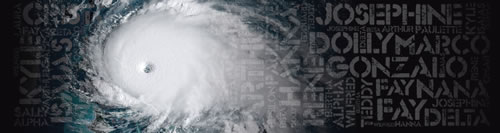 hurricane emerging from 2020 list of hurricane names
