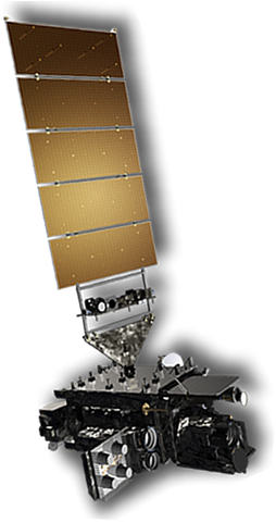 launch spacecraft viewer