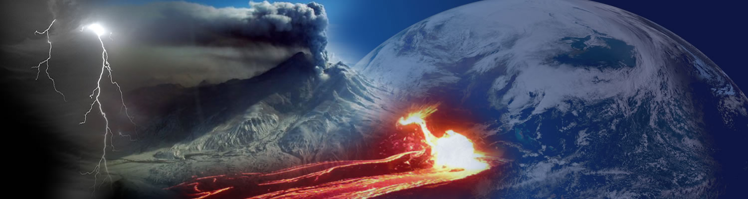 GOES New Tools for Monitoring Volcanic Eruptions