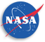 a collaboration of nasa and noaa